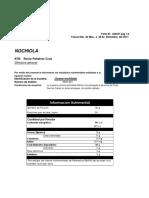 NCH-001 JICAMA ENCHILADA.pdf