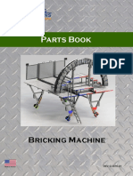 Plataforma Bricking.pdf