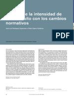 Calculo de la intensidad de cortocircuito con los cambios notmativos.pdf