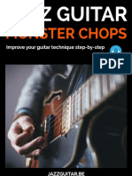 Jazz-Guitar-Monster-Chops-PREVIEW.pdf