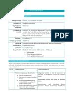 Framework proiect- 11.01.docx