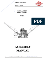 RECLAIMER_ERECTION_MANUAL.pdf