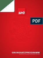 Parteiprogramm2018.pdf