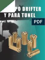 RT01D-M_P25-38_DRIFTING.pdf
