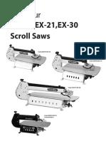 505077_manual.pdf