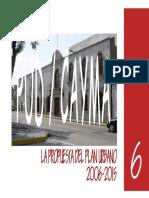 09_-_PROPUESTA.pdf