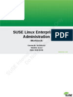 LAB_MANUAL-SLE201-SUSE_Linux_Enterprise_Administration.LMS.pdf