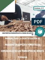 Manual Identificacion Maderas_SENA.pdf