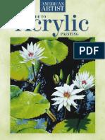 AA-Acrylic-F10-BLAD-Web.pdf