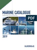 AC Antennas Marine-Catalogue 2018.pdf