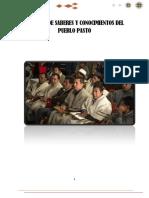 CARTILLA DE SABERES Y CONOCIMIENTOS DEL PUEBLO PASTO 2019 RT.pdf
