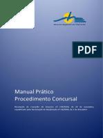 Manual-Prático_Procedimento-Concursal.pdf