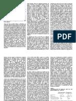 327674199-Peralta-Ramos-Etapas-de-Acumulacin.pdf