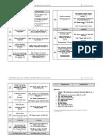 Cronograma 6642 - 2019 (1).pdf