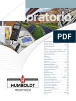 HUMBOLT.pdf