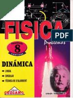 Dinámica_CUZCANO.pdf