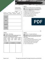 prepare_level_4_pronunication_tasks_u1-20.pdf