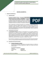 Memoria Descriptiva_don Ambrosio