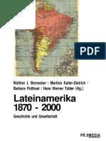 lateinamerika.pdf