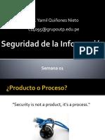 Clase01 (1).pptx