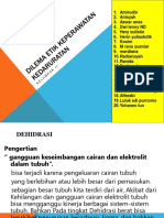 Ppt.kasus Dilema Etik Keperawatankedaruratan Kelompok II