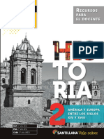 GD_Historia 2 VS.pdf