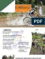 GUIA-DIGITAL-DE-CICLOTURISMO-DEL-GUAYAS.pdf