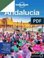 32121_andalucia_2_6.pdf