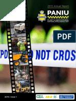 PANIU Annual Report 2018.pdf