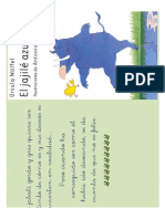 Libro Elsuperzorro Roalddahl