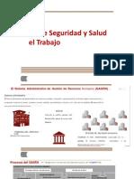 CURSO DE SALUD E HIGIENE 1 1 1.pdf