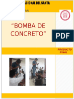 Modelo BombaMortero.docx