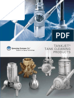 Tank-Cleaning_Catalog-75.pdf