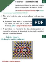 Defeitos_lineares