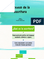 Proceso de la escritura 1.pdf
