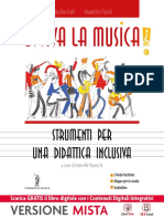 9788848259002_Evviva_la_musica_BES.pdf