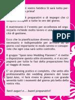 agenda-sposa-bysposiamo.pdf