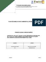 PEGMA ALCANT SALADO.docx