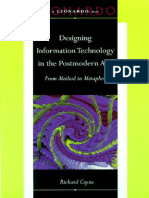 epdf.tips_designing-information-technology-in-the-postmodern.pdf