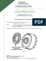 4HP18.pdf