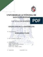 Estabilidad_de_taludes.docx