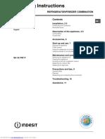 ba_35_fnf_p.pdf