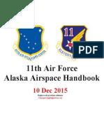 Alaska Airspace Handbook.pdf