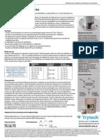 genox-gel-decapante.pdf