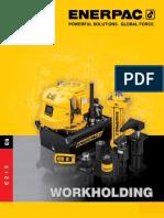 ENERPAC_WORKHOLDING.pdf