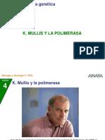 01_4BG_04_Mullis_polimerasa.ppt