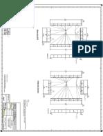 1C5C-12-H__-DS-AFW-1197_3.pdf
