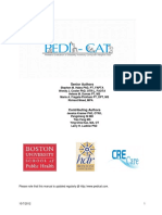 PEDI-CAT-Manual-1-3-6.pdf