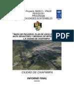 Proyecto_INDECI_PNUD_PER_02_051_CIUDADES.pdf