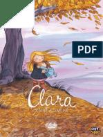 Clara - Cécile & Lemoine.pdf